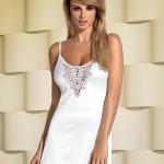 Najnowsze modele kolekcji Obssesive Lelia_chemise