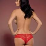 Najnowsze modele kolekcji Obssesive Secred_panties