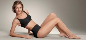 Bielizna modelująca – czyli jak szybko schudnąć?