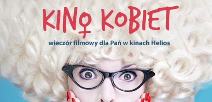 Kino Kobiet