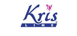 Bielizna damska Kris Line